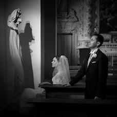 Wedding photographer Vito Arena (salentofotoeven). Photo of 09.01.2017