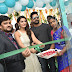 Payal Rajputh at Celekt Mobile Store Opening Photos