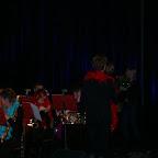 Concert 29 maart 2008 244.jpg