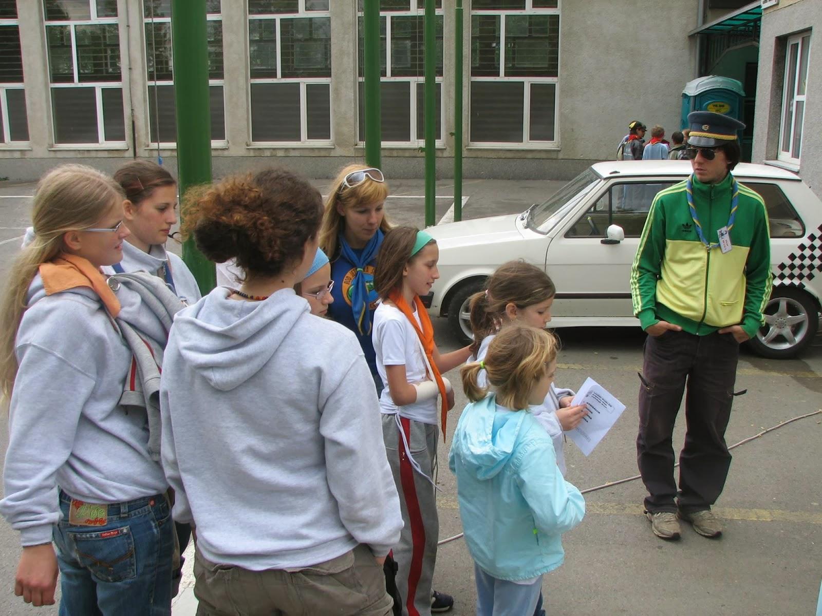 Področni mnogoboj MČ, Ilirska Bistrica 2006 - pics%2B114.jpg