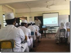 Lisbro Zahira College Anuradhapura Suhail Jamaldeen Suhail Cloud (3)
