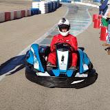 Carrera de Campeones 2013 LSDLH