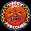 DiceMiniaturePaintGuy's profile photo