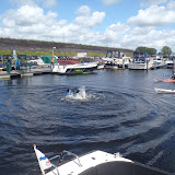 Demo Doeshaven met reddingsbrigade - P5300033.JPG