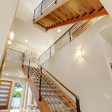 Stairs - 021.jpg