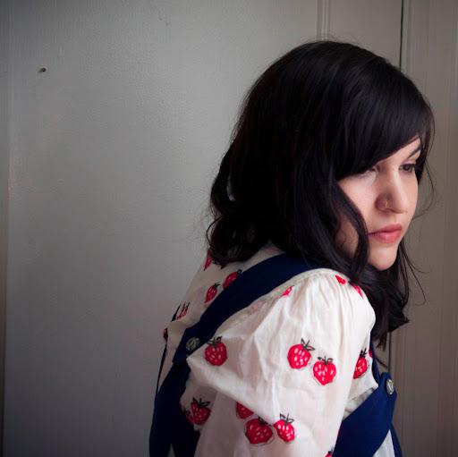 Eva Rubin Photo 12