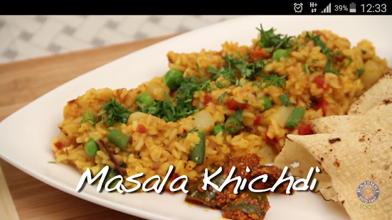 Indian cooking recipes apps on google play screenshot image forumfinder Images