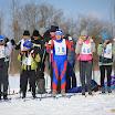 25 - Первые соревнования по лыжным гонкам памяти И.В. Плачкова. Углич 20 марта 2016.jpg