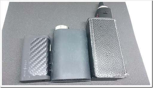 DSC 1950 thumb%25255B3%25255D - 【MOD】超ステルス小型Mod!The Council of Vapor 「Mini Volt」レビュー【初心者にもおすすめ】