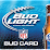 Bud Card's profile photo