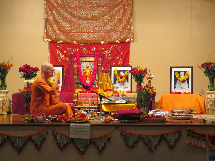Kali Puja 2013 - IMG_8581.JPG