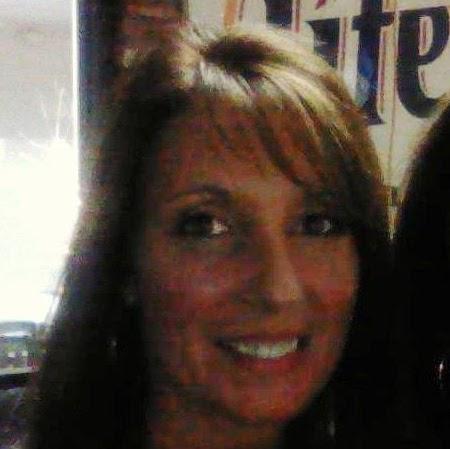Becky Erickson