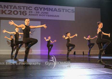 Han Balk FG2016 Jazzdans-8656.jpg