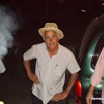 PeregrinacionInfantil2011_005.JPG
