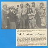 jubileumjaar 1980-opening clubgebouw-004039_resize.jpg