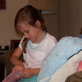 Corinas Birthday Party 2011 - 100_6909.JPG