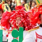 CarnavaldeNavalmoral2015_012.jpg