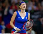Petra Kvitova - 2015 Fed Cup Final -DSC_7927-2.jpg