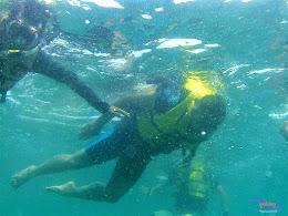 Pulau Harapan, 16-17 Mei 2015 GoPro  28
