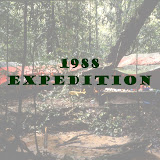 1988 Expedition