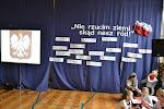 97 rocznica odzyskania NIEPODLEGŁOŚCI 09.11.2015