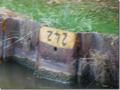 7 historical fishing peg