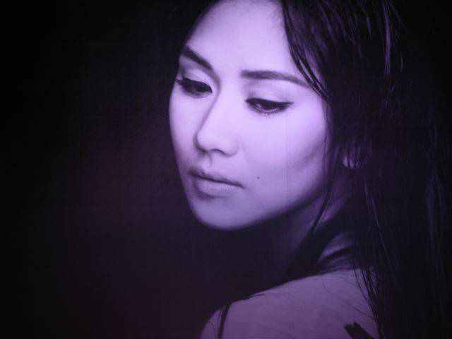 Sarah Geronimo Songs