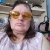 Linda Bryant