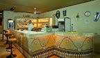 Фото 10 Rheme Beach Hotel ex. Capitol Beach Hotel
