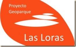 cropped-logo-naranja-tx1