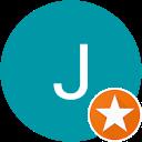 Jamila Jam