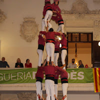 Diada del Roser (Vilafranca del Penedès) 31-10-2015 - 2015_10_31-Diada del Roser_Vilafranca del Pened%C3%A8s-56.jpg