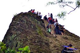 Gunung Munara nikon 8 Maret 2015 20