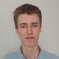 David Dostal's avatar