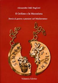 Astorre II Baglioni Il Grifone e la Mezzaluna