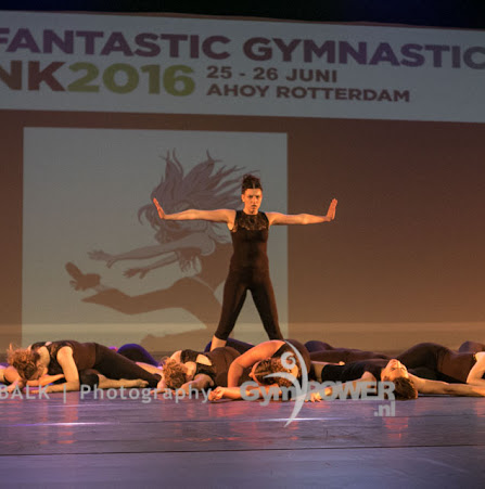 Han Balk FG2016 Jazzdans-8728.jpg