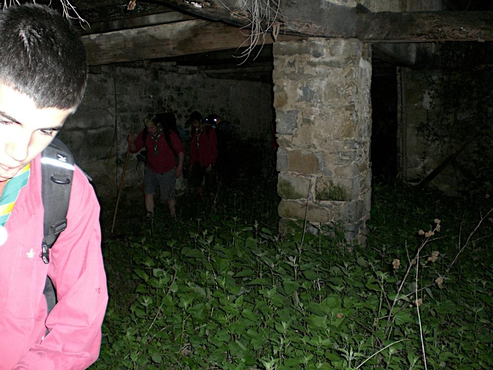 Campaments Amb Skues 2007 - CIMG8693.JPG