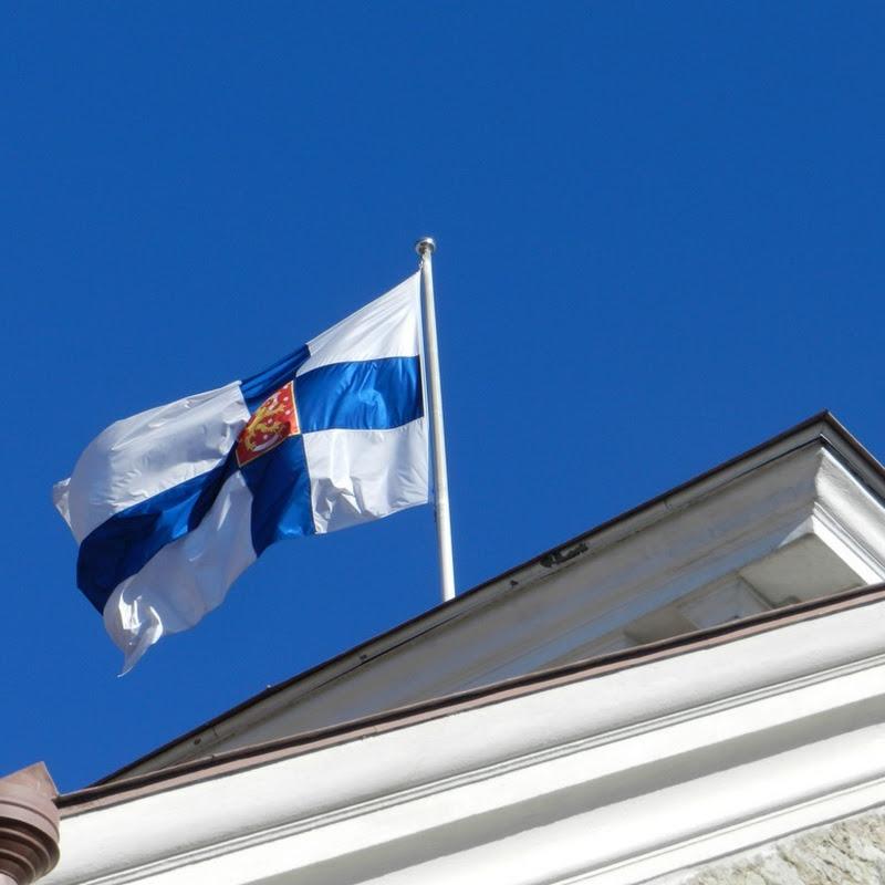 フィンランドの大学留学は学費が無料ではない!