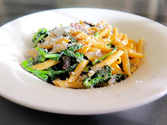 the yum yum factor adventures in pressure cooking pasta