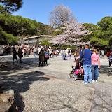 2014 Japan - Dag 7 - max-IMG_1787-0064.JPG