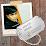 androz ronaldo's profile photo