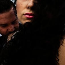Fotógrafo de bodas Tomás Navarro (TomasNavarro). Foto del 18.11.2018