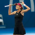 Ana Ivanovic - Brisbane Tennis International 2015 -DSC_8581.jpg