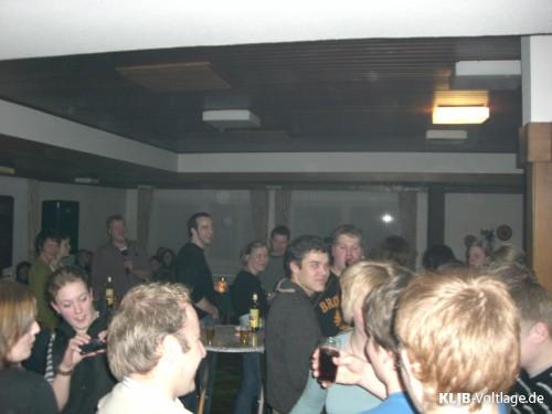 Kellnerball 2006 - CIMG2088-kl.JPG