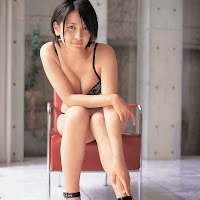 Bomb.TV 2007-10 Mami Yamasaki BombTV-my011.jpg
