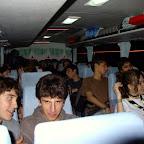 2003 - 19 Mayıs Çanakkale Kampı (19).jpg
