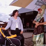 Elbhangfest 2000 - Bild018A.jpg