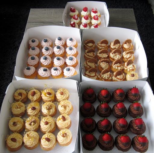 Gesorteerde cupcakes.JPG