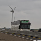 Bussen richting de Kuip  (A27 Almere) (93).jpg