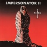 Carlos Peron - Impersonator II